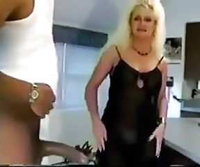 Cuckold Big Cock Interracial Big Cock Milf Blonde Interracial Interracial Big Cock