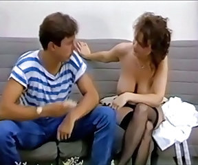 Mom Big Tits Old And Young Big Tits Big Tits Milf Big Tits Mom