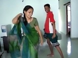 Video from: pornhub | Sexy South Indian hot ass Dance