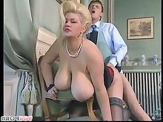 Doggystyle Amazing Old And Young Big Tits Big Tits Amazing Big Tits Blonde