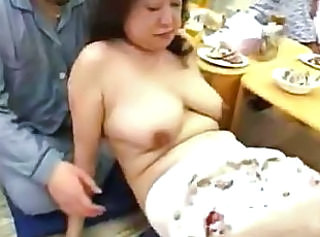 Japanese Asian Nipples Asian Cumshot Asian Mature Cumshot Mature