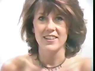 Video from: pornhub | Orgasmic Milf Tries Anal For First Time