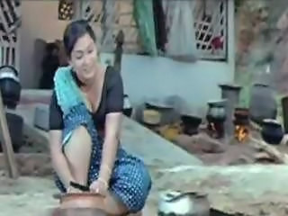 Video from: pornhub | Classic Indian Mallu movie Chhoti Si Mohabat