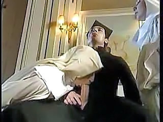Video from: pornhub | Fisting Nuns...F70