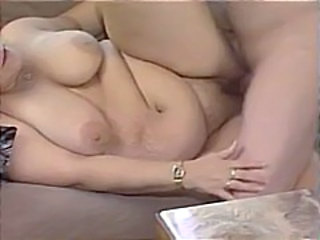 Big Tits BBW Old And Young Ass Big Tits Bbw Tits Big Tits