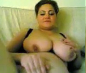 Chubby Homemade Natural Amateur Amateur Big Tits Amateur Chubby