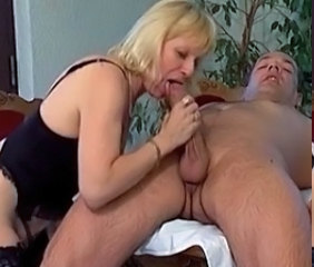 Old And Young Blonde Blowjob Blonde Mature Blonde Mom Blowjob Mature