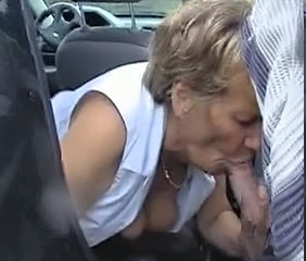 Car Amateur Old And Young Amateur Amateur Blowjob Blowjob Amateur