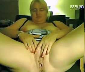Chatte Rasé Masturbation Mamie Pussy MastubationMature Mastubation Webcam