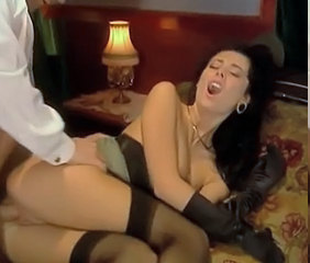 Anal Stockings Babe Babe Anal Foot Stockings
