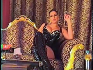 Latex MILF Smoking Big Tits Big Tits Amazing Big Tits Chubby