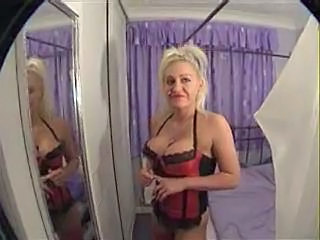 Lingerie Big Tits Big Tits Big Tits Blonde Big Tits Cute