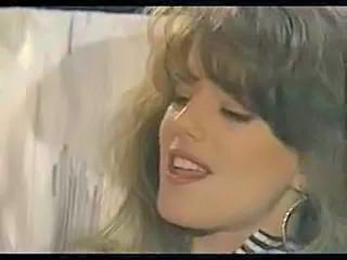 Video from: empflix | Pornstar Classics: Racquel Darrian