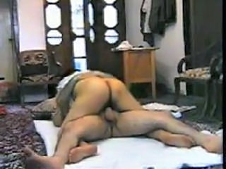 Arab Ass Homemade Amateur Arab Home Busty