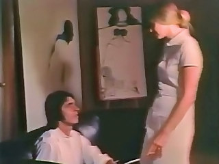 Video from: xhamster | Sacrilege vintage porn