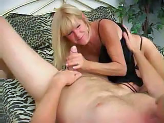 Old And Young Blowjob Mom Blonde Mature Blonde Mom Blowjob Mature