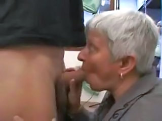 Blowjob Old And Young Blowjob Milf Car Blowjob Milf Blowjob