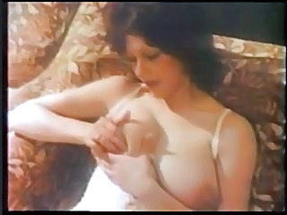 Fetish Nipples Vintage Boobs Milk