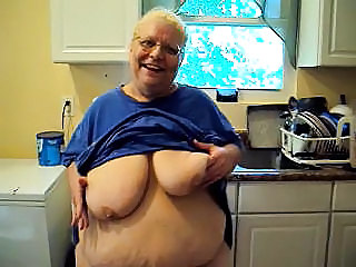 Stripper Kitchen Big Tits Amateur Amateur Big Tits Ass Big Tits