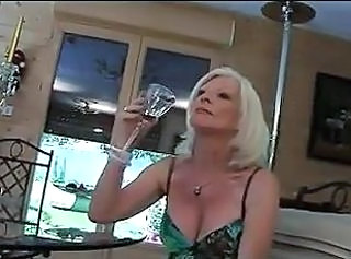 Drunk French Big Tits Anal Mature Anal Mom Big Tits