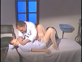 Japanese Daddy Asian Daddy Japanese Nurse Nurse Asian