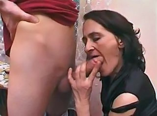 Old And Young Big Cock Mom Big Cock Blowjob Blowjob Big Cock Old And Young