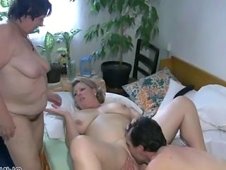 Family BBW Natural Amateur Amateur Mature Bbw Amateur