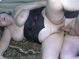Natural Shaved Chubby Big Tits Big Tits Chubby Big Tits Mature