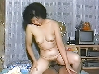 Homemade Mature Riding Homemade Mature Riding Mature