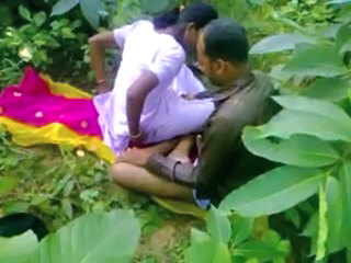 fucking whore in orissa forest free