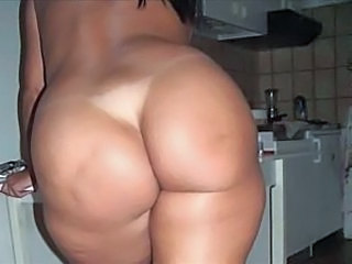 Ass Kitchen Amazing