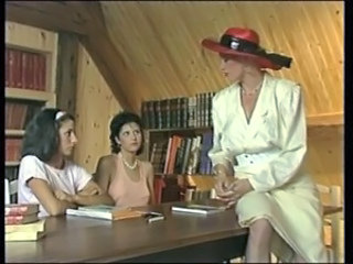 Video from: xhamster | Attention! Young Girls FULL VINTAGE MOVIE