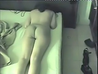HiddenCam Indian Ass College