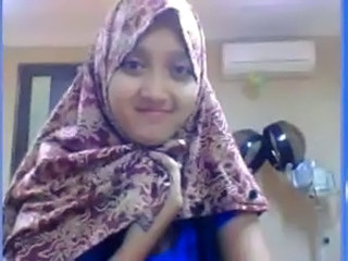 Webcam Arab Teen Arab  Cute Teen
