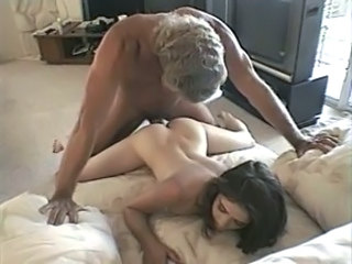 Scene 1. Chloe, Randy West in Raw Sex 6 free