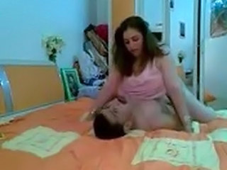 Riding Wife Arab Arab Homemade Wife Wife Homemade