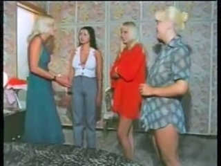 Video from: xvideos | Greek Retro Porn free