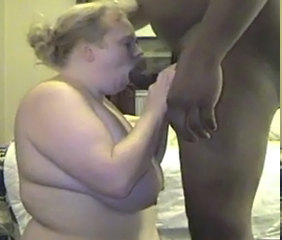 Cuckold Homemade Interracial