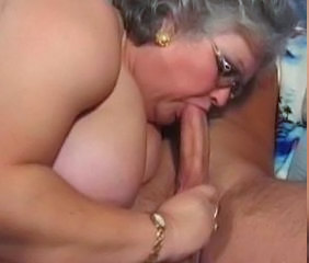 BBW Big Cock Glasses Ass Big Cock Bbw Big Cock Bbw Blowjob