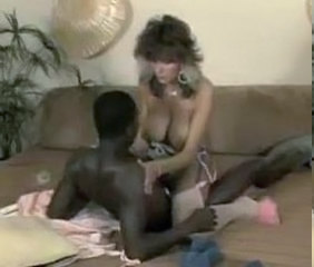 Interracial Big Tits Riding Big Tits Big Tits Milf Big Tits Riding