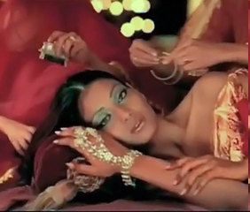 Celebrity Erotic Indian Celebrity Indian Babe
