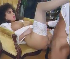Stockings Vintage Amazing Big Tits Big Tits Amazing Big Tits Hardcore