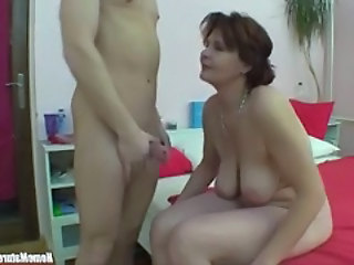 Old And Young Big Tits Saggytits Big Tits Big Tits Masturbating Big Tits Mature