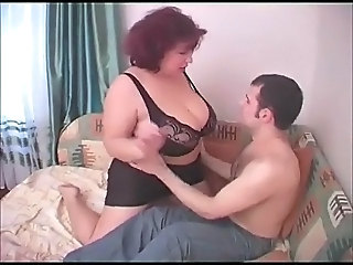 Old And Young Big Tits BBW Amateur Amateur Big Tits Amateur Mature
