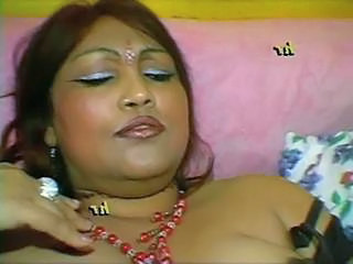 Chubby Indian MILF Hairy Milf Milf Hairy
