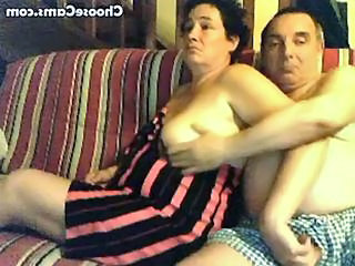 Small Cock Older Webcam Grandma Grandpa Small Cock