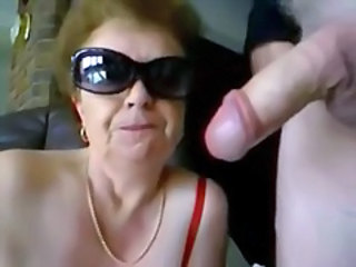 Big Cock Homemade Wife Amateur Amateur Blowjob Big Cock Blowjob