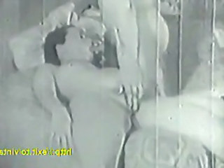 Video from: sunporno | Vintage porn from 1928