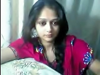 Indian teen webcam