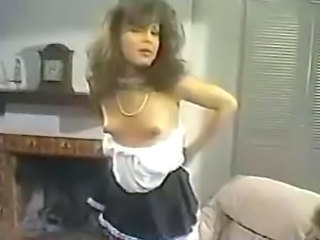 Video from: tnaflix | Chloe retro Shemale fucks!